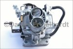 Carburettor Solex GS 1220 (28CIC4, CIT 201) for GS 1220 (X2)