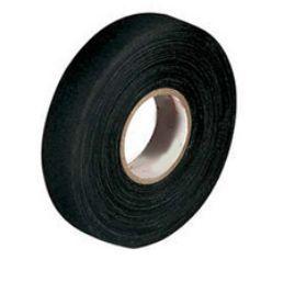 klebeband isolierband leinen stoff zur umwicklung des kabelbaums 2cv ami ds hy 11 15cv. Black Bedroom Furniture Sets. Home Design Ideas