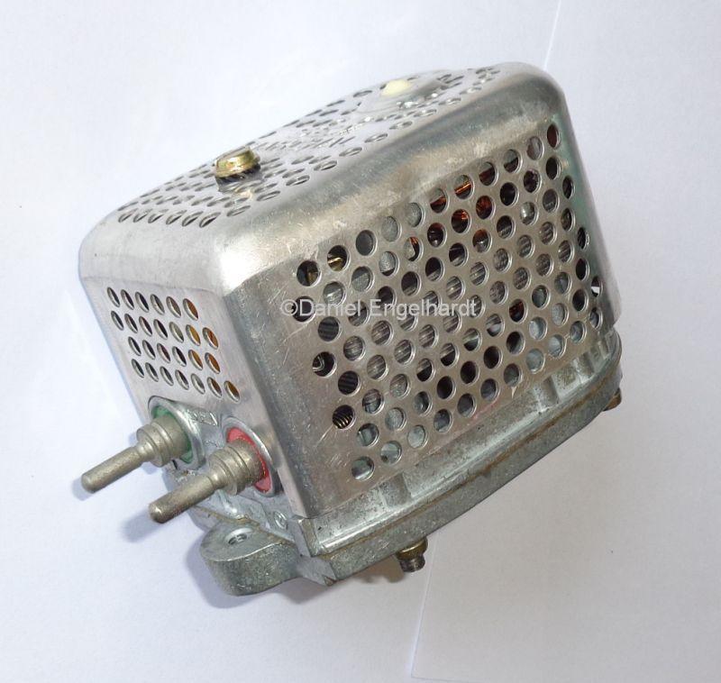 moteur essuie glace sev marchal 2cv 12 volts jusqu 39 5 1980. Black Bedroom Furniture Sets. Home Design Ideas
