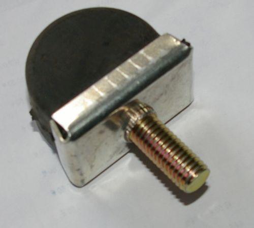 2cv Suspension Arm Rubber Stop For Suspension Arm