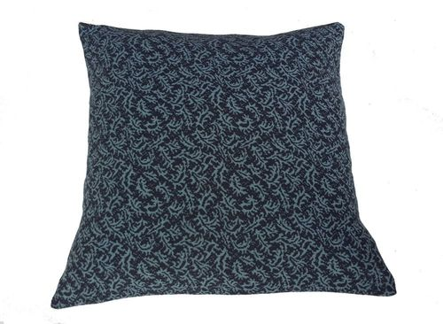 Pillow ilex leave petrol Citroen Ami 6